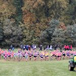 Cross Country Regional