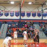 Eddies pick up first win against Allegan