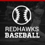Marshall Baseball wins 5 in a row!