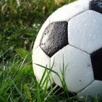 Soccer News for Wednesday 3/20