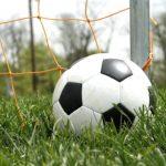 Varsity Boys Soccer Starts Season