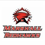 Marshall hosts Harper Creek tonight at 6:00 and 7:30