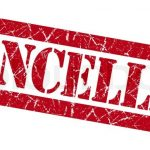 MS Track Meet @ Lumen Christi Cancelled…5/2/19