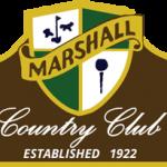 Marshall HS Golf Teams and Marshall Country Club offer Golf Card
