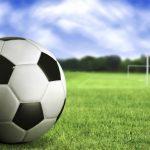 Boys Soccer Fundraiser