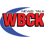 Marshall Football on WBCK