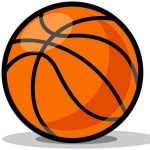 Middle School—Boys Basketball Information