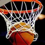 Girls' Basketball Information and Sign-up Meeting
