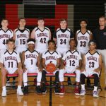 Boys Junior Varsity Basketball beats Hanover-Horton 72 – 66