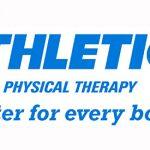 Athletico…Summer Information!!!