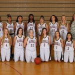 MS Girls Basketball…Game Day!