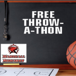 Boys Basketball – Free-Throw-A-Thon!