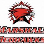 Congrats to Marshall Bowler Brady Perian!