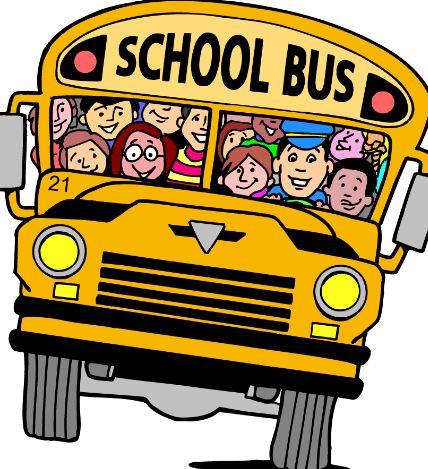 Fan Bus Info for Wednesday 3/14