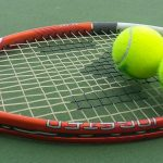 Albion College Summer Tennis Clinics