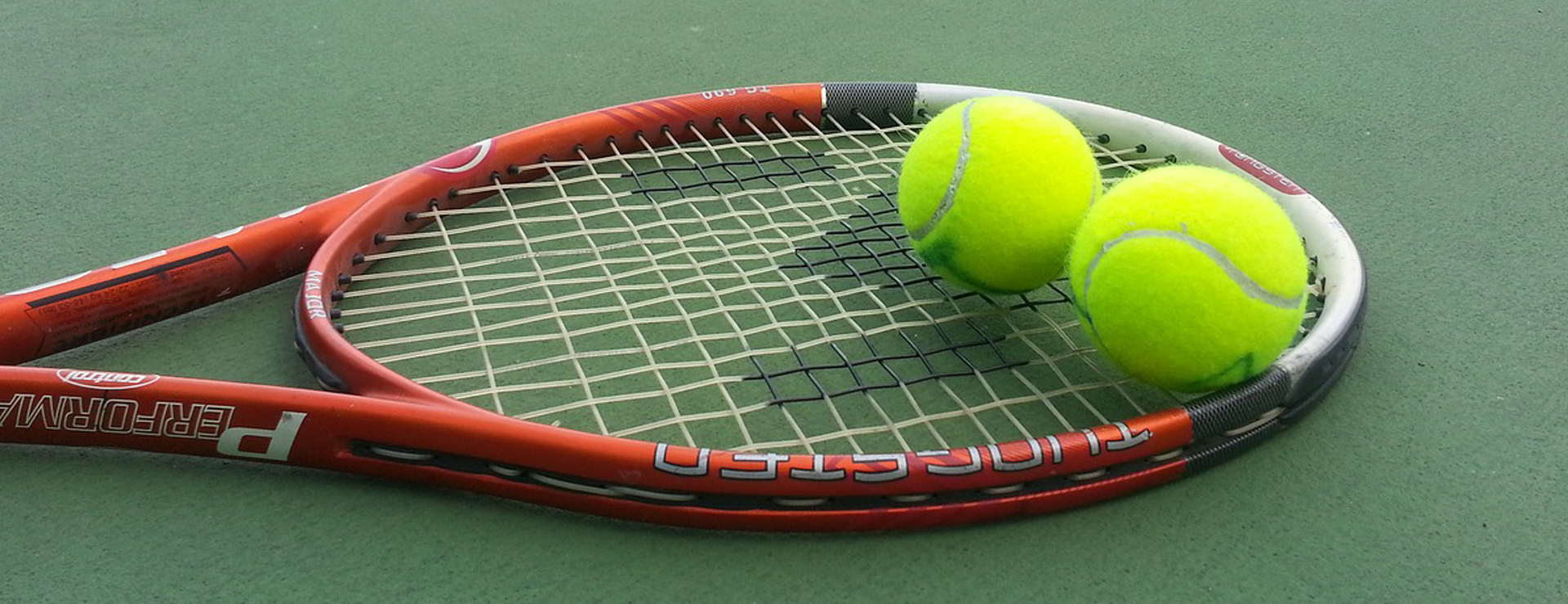 Boys Tennis Coach Announced!