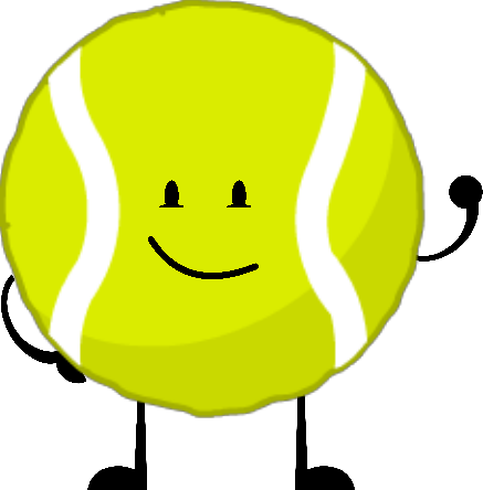 Middle School Tennis Information….Try-outs and More!