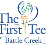 First Tee of Battle Creek to hold Summer Camp