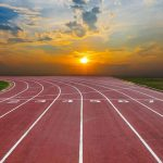 MHSAA Track Regional at Mason High School…Information!