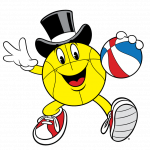 Gus Macker Coming to Jackson July 13 & 14