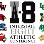 Meet the Interstate-8 All-Conference boys and girls bowling teams for 2019-20