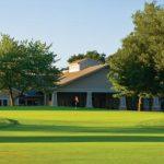 Good Luck Golfers…Live Scoring Information!