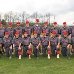 MHS Post-Season Baseball News