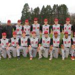 Spring Sports Teams 2018