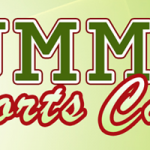 Summer Camp Forms Now Available