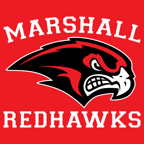 Are You Ready For Some Football?  Order Marshall Gear!
