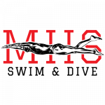 Swimming and Diving Apparel…Check it out!