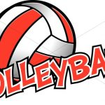 Middle School Volleyball Location for 10/11/18