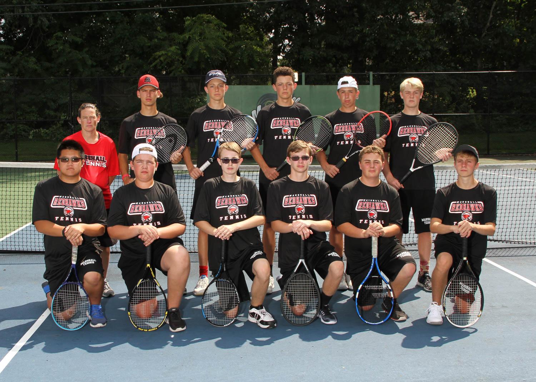 Marshall Team Home Marshall Redhawks Sports