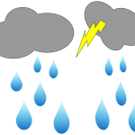 JV Girls Golf…Cancelled today Tuesday 9/3