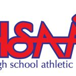 MHSAA Update about Tournaments >>>Update 2:40 PM