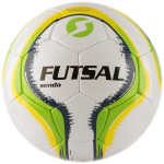 Futsal Training Available in Jan. and Feb.