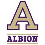 Albion College Tennis Clinic…Starts Today!