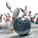 Bowling Try-out Information