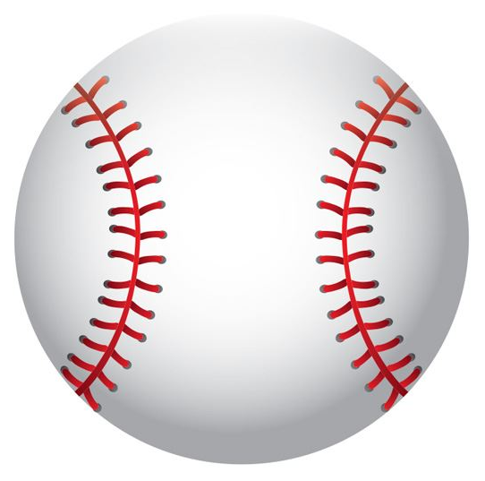 Redhawks Baseball Wins 4th straight I-8 Conference, Co-Championship