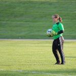 Girls Soccer 5/15/19