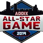 Watch Aidan Belew In The Addix All-Star Game
