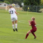 Girls Soccer 5/30/19