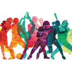 Walk-In Sports Physicals @ Oaklawn Hospital Locations