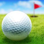 Girls Varsity Golf has Impressive Finish at Ann Arbor Pioneer Invitational