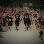 Marshall Football ….Upcoming Events!