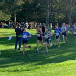 MS XC Pennfield