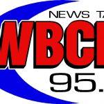 Marshall vs. Western on WBCK