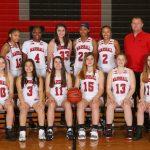 Girls Junior Varsity Basketball beats Hastings 48 – 32