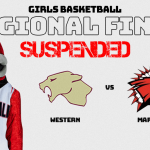 MHSAA Cancels Tournaments