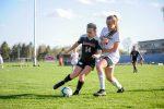 Top 50 public Michigan high schools for athletes